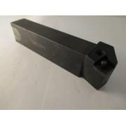 Wendeplattenhalter FSKNL3225P12